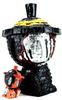 40oz Even in the Darkest Times Brickbot