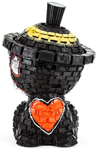 40oz_even_in_the_darkest_times_brickbot-chris_rwk-canbot-trampt-336470m