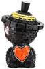 40oz_even_in_the_darkest_times_brickbot-chris_rwk-canbot-trampt-336470t