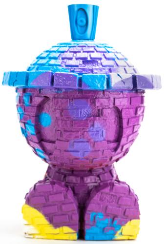 40oz_giantbot_2-chris_rwk-canbot-trampt-336472m