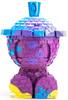 40oz_giantbot_2-chris_rwk-canbot-trampt-336472t