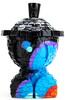 40oz Giantbot #1