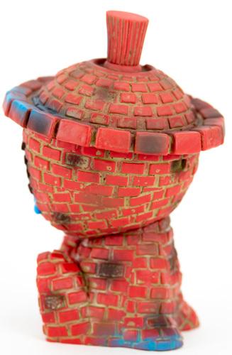 5oz_brick_drips-czee13-canbot-trampt-336477m