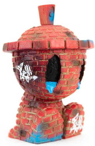 5oz_brick_drips-czee13-canbot-trampt-336478m