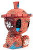 5oz_brick_drips-czee13-canbot-trampt-336478t