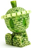 5oz_gid_brickbot-czee13-canbot-clutter_studios-trampt-336479t
