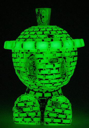 5oz_gid_brickbot-czee13-canbot-clutter_studios-trampt-336480m