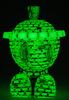 5oz_gid_brickbot-czee13-canbot-clutter_studios-trampt-336480t