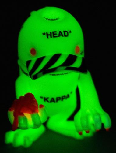 Off_kappa-dead_beat_city_barnaby_purdy-malvin-trampt-336485m