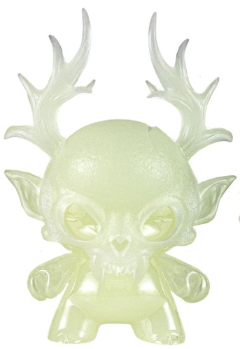 Wndglo_one_dunny-scott_tolleson-dunny-trampt-336721m
