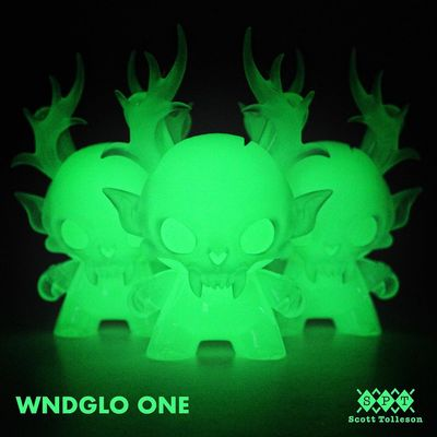 Wndglo_one_dunny-scott_tolleson-dunny-trampt-336722m