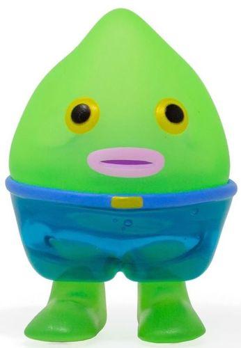 Green_petite_peach_man-anonymous_rat-peach_man-self-produced-trampt-336816m