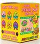 Yellow_petite_peach_man-anonymous_rat-peach_man-self-produced-trampt-336820t