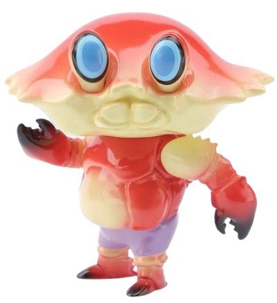 Crab_yiyi-momoco_studios-crab_yiyi-self-produced-trampt-336823m