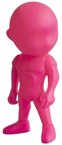 Pinkdiy_super_yo-avatar666-super_yo-self-produced-trampt-336841m