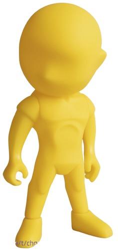 Yellowdiy_super_yo-avatar666-super_yo-self-produced-trampt-336842m