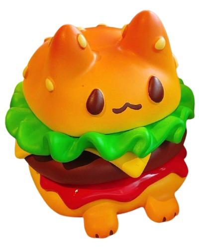 Burger_cat_v2-rato_kim-box_cat-self-produced-trampt-336854m