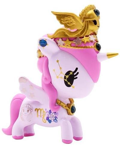 Virgo_zodiac_unicorno-tokidoki_simone_legno-unicorno-self-produced-trampt-336879m