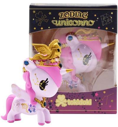 Virgo_zodiac_unicorno-tokidoki_simone_legno-unicorno-self-produced-trampt-336881m