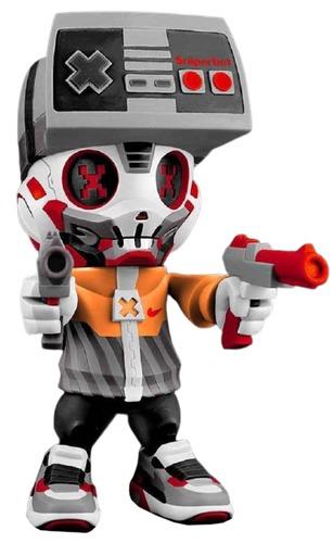 65_sniperbot_nycc_21-kwestone-sniperbot-rlux_studios-trampt-336892m
