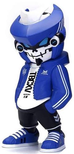 Og_blue_carbine-chk_dsk_niel_marcelino-carbine-rlux_customs-trampt-336893m