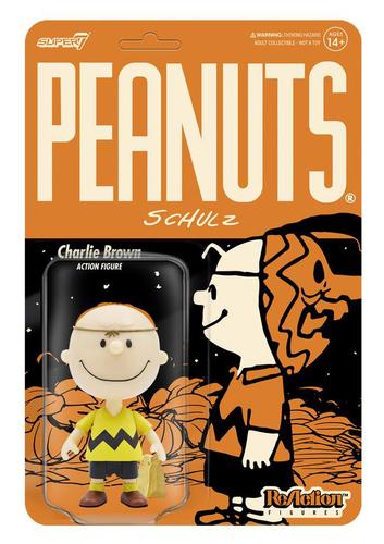 Peanuts_masked_charlie_brown_reaction_wave_4-charles_m_schulz_super7-reaction_figure-super7-trampt-336900m
