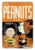 Peanuts: Masked Charlie Brown ReAction (Wave 4)