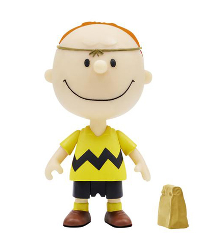 Peanuts_masked_charlie_brown_reaction_wave_4-charles_m_schulz_super7-reaction_figure-super7-trampt-336902m