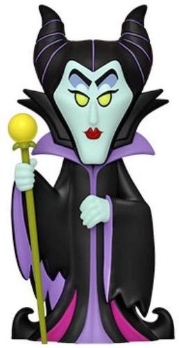 Maleficent-unknow-soda_figure-funko-trampt-336917m