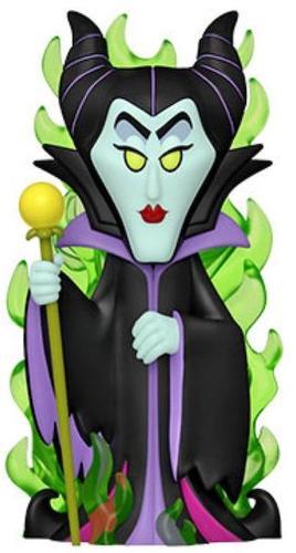 Maleficent_chase-unknow-soda_figure-funko-trampt-336918m