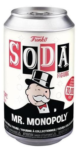 Uncle_money_bags-unknow-soda_figure-funko-trampt-336919m