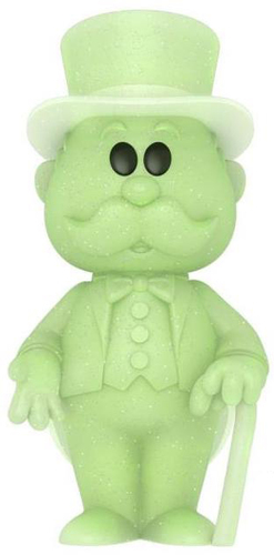 Uncle_money_bags_chase-unknow-soda_figure-funko-trampt-336921m