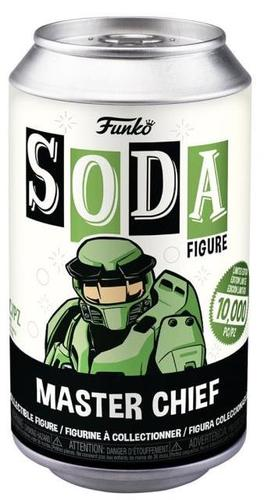 Master_chif_chase-unknow-soda_figure-funko-trampt-336925m