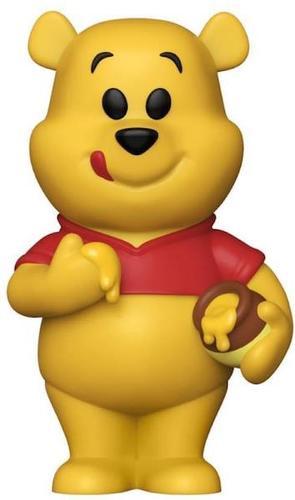 Winnie_the_pooh-funko-soda_figure-funko-trampt-336927m