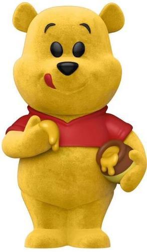 Winnie_the_pooh_flocked_chase-funko-soda_figure-funko-trampt-336929m
