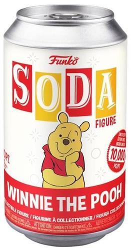 Winnie_the_pooh_flocked_chase-funko-soda_figure-funko-trampt-336930m