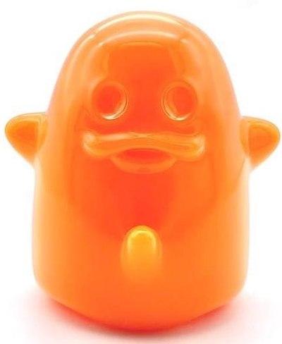 Orange_goblin_ghost_boner_nycc_21-brian_ewing-ghost_boner-uvd_toys-trampt-336936m