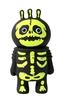 FunnFunn #68 - Skeleton-08