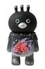 FunnFunn #69 - Meteor-02