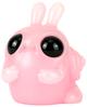 Shimmer Pink Helix