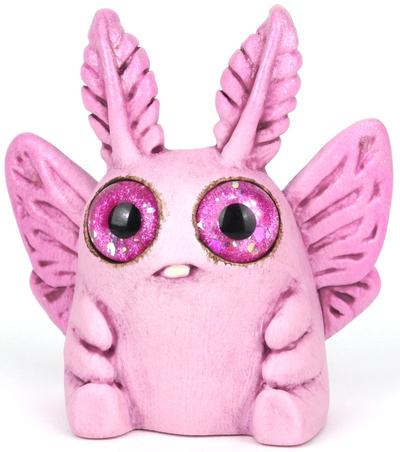 Pink_petal_edison-amanda_louise_spayd-edison-trampt-336968m