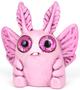 Pink Petal Edison