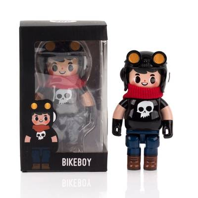 Anatoy_bikerboy-kong_andri-anatoy-dandesign-trampt-336976m