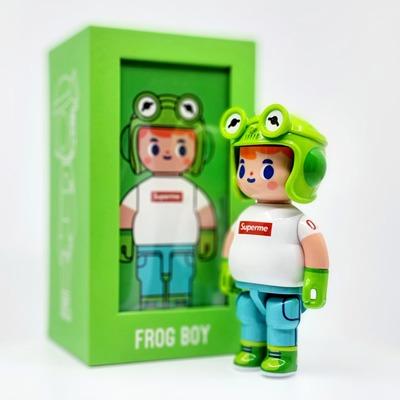 Anatoy_mr_frog-kong_andri-anatoy-dandesign-trampt-336989m