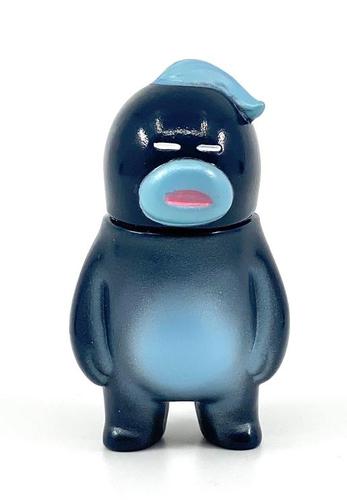 Blue_light_blue_are-hariken-are_alejandro-self-produced-trampt-336999m