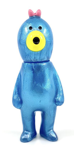 Metallic_blue_kore-hariken-kore-self-produced-trampt-337005m