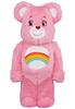 400% Cheer Bear Costume : The Care Bears