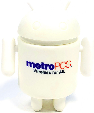 Metro_pcs_promotional_android-google-android-dyzplastic-trampt-337341m
