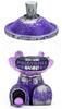 Purple Extra Crunchy Paintball Machine