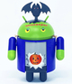 Frank_n_stein_20-dmo-android-dyzplastic-trampt-337700t
